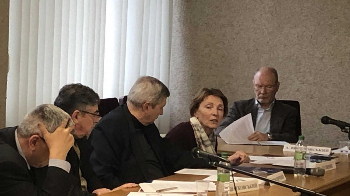 Угода про Асоціацію Україна – ЄС : проблеми та перспективи